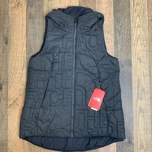 The North Face Women's Alphabet City Vest